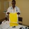 DR BIDONGA