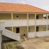 GUINEA 1 010