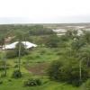 GUINEA 1 037