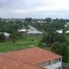 GUINEA 1 038