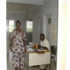 GUINEA 2 018
