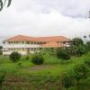 GUINEA 2 069