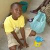 GUINEA 2 070