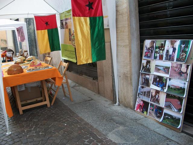Guinea 2010 026