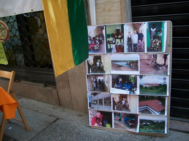 Guinea 2010 027