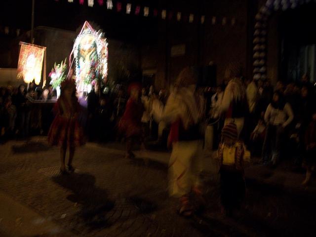 Guinea 2010 033