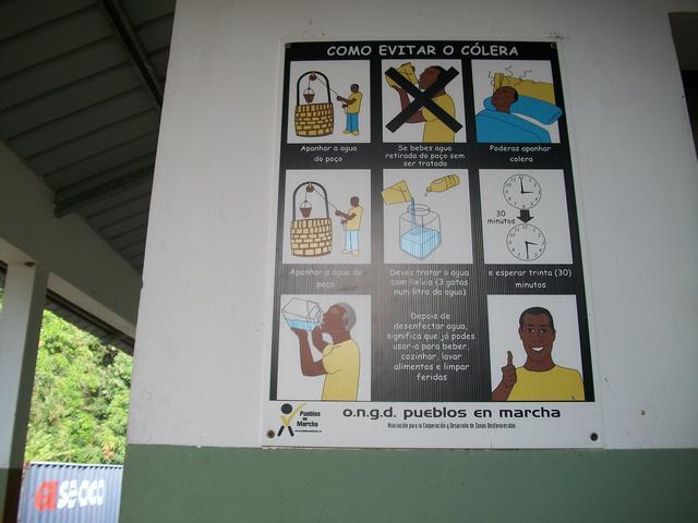 Guinea 2010 041