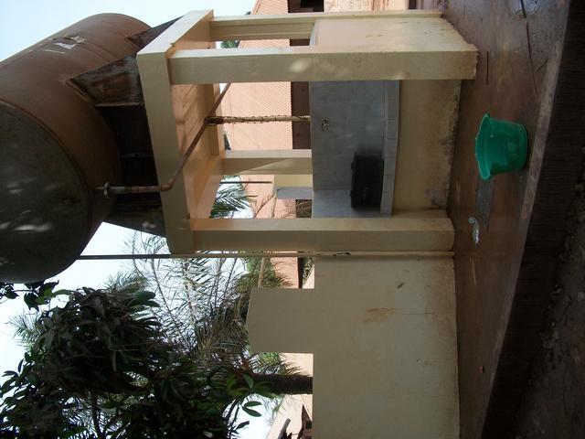 Guinea 2010 046
