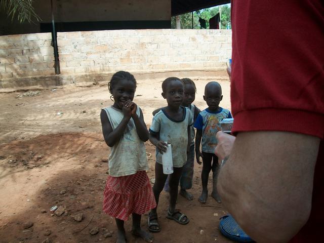 Guinea 2010 047