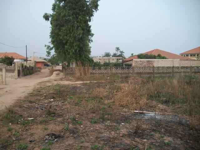 Guinea 2010 051