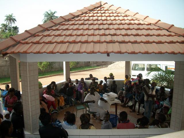 Guinea 2010 057