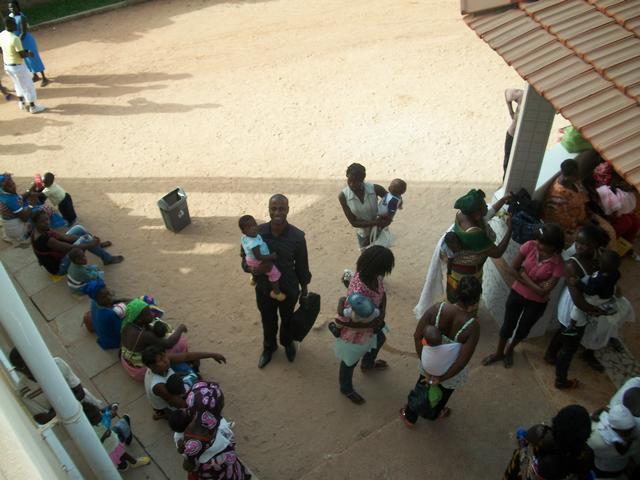 Guinea 2010 059