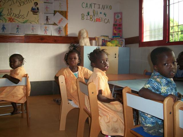 Guinea 2010 061