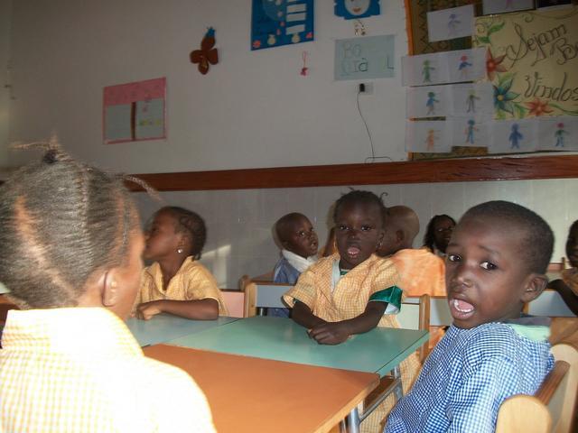 Guinea 2010 062