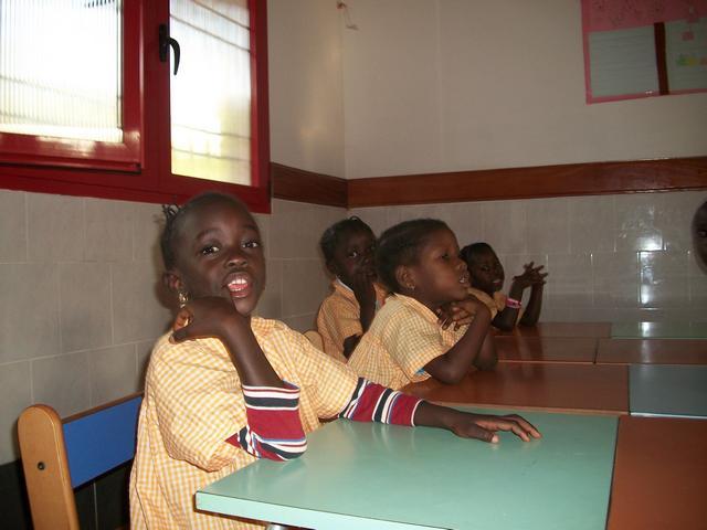Guinea 2010 064