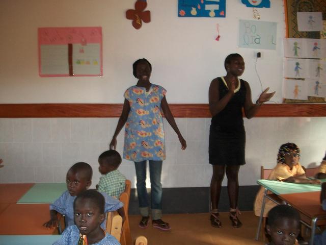 Guinea 2010 065