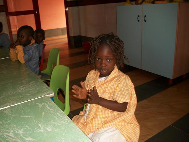 Guinea 2010 066