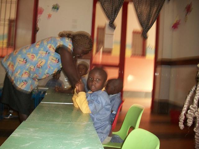 Guinea 2010 067