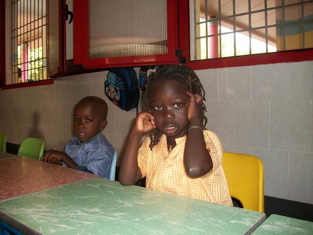 Guinea 2010 068