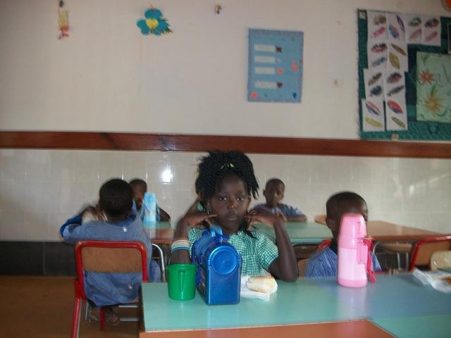 Guinea 2010 069
