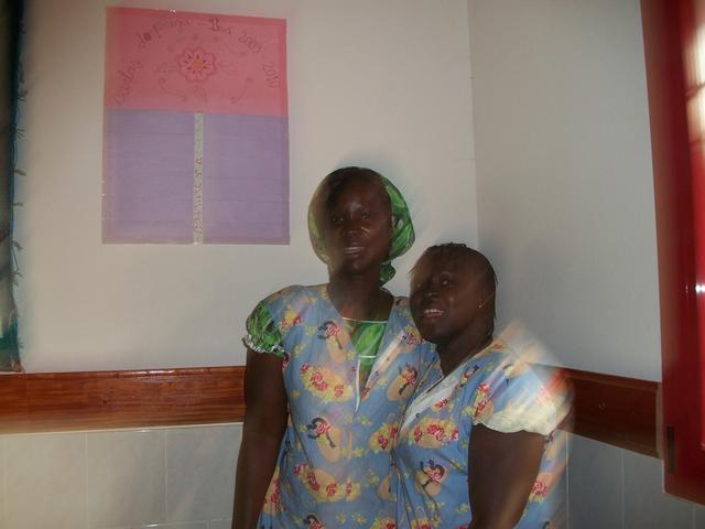Guinea 2010 070
