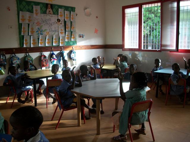 Guinea 2010 071