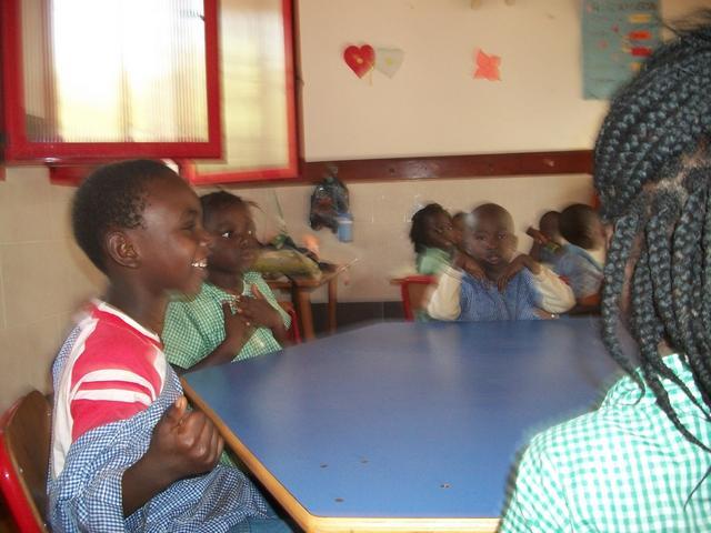Guinea 2010 072