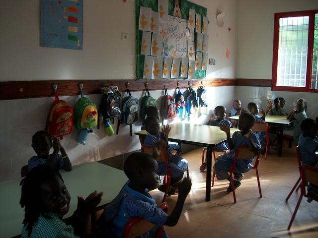 Guinea 2010 073