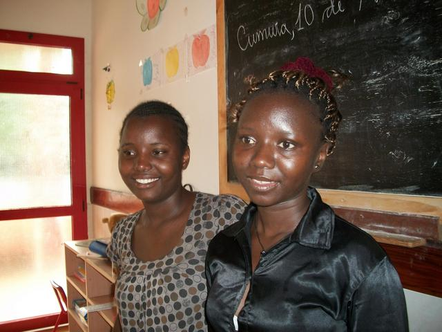 Guinea 2010 074