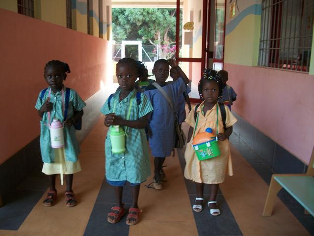 Guinea 2010 075