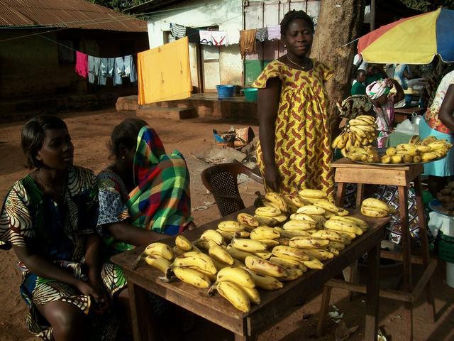 Guinea 2010 076