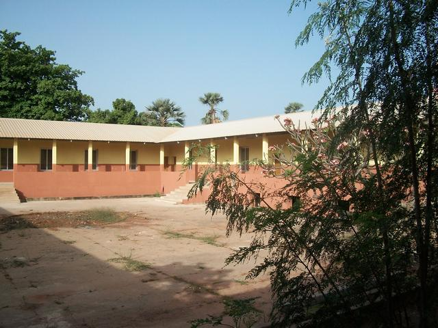 Guinea 2010 078