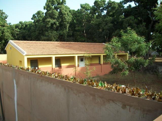 Guinea 2010 079