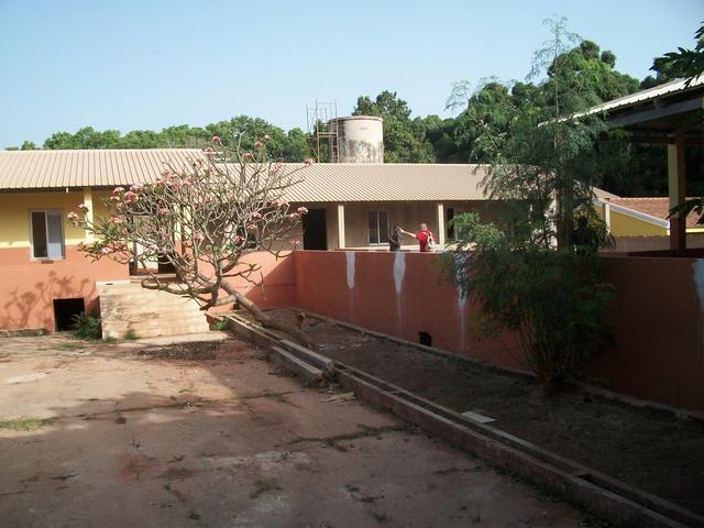 Guinea 2010 080