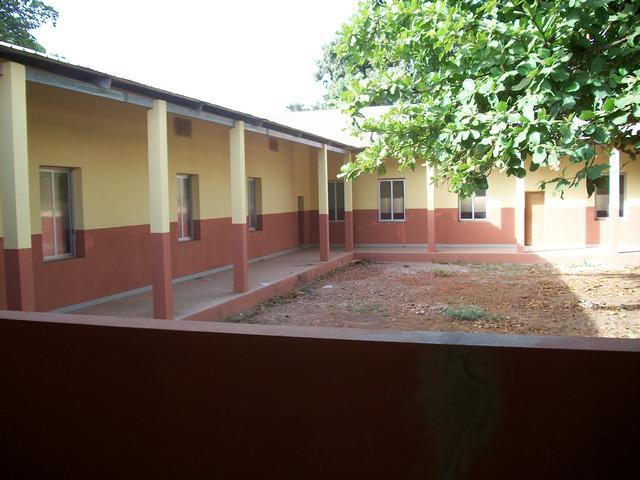Guinea 2010 081
