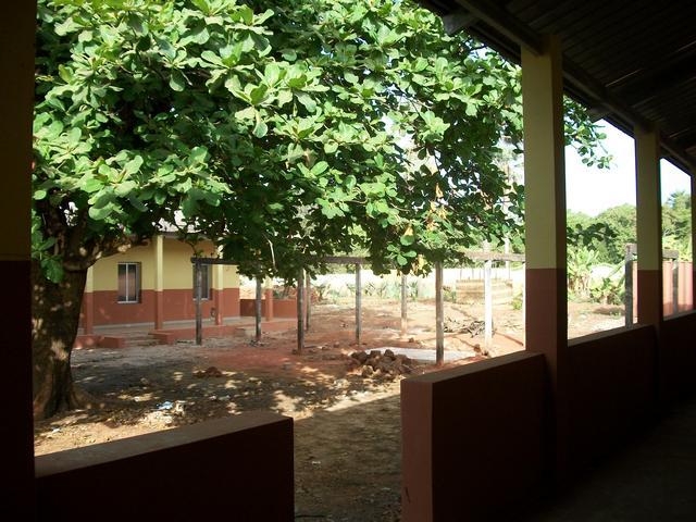 Guinea 2010 082