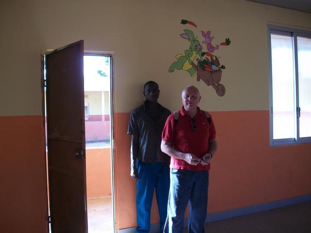 Guinea 2010 084
