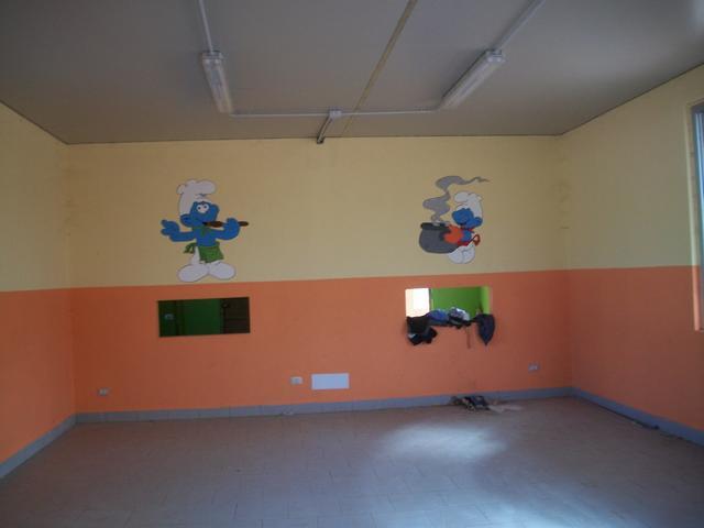 Guinea 2010 085