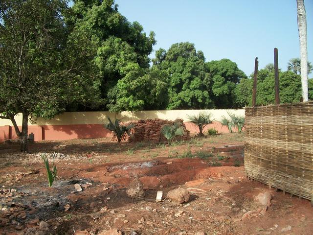 Guinea 2010 086