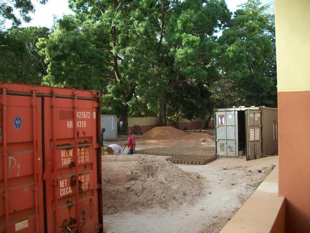 Guinea 2010 093