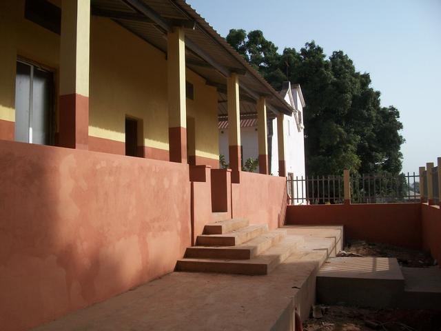 Guinea 2010 094