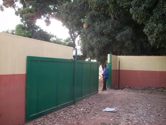 Guinea 2010 095