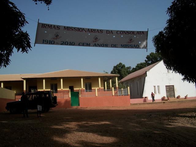 Guinea 2010 096