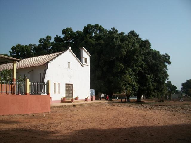 Guinea 2010 103