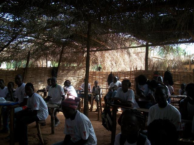 Guinea 2010 106