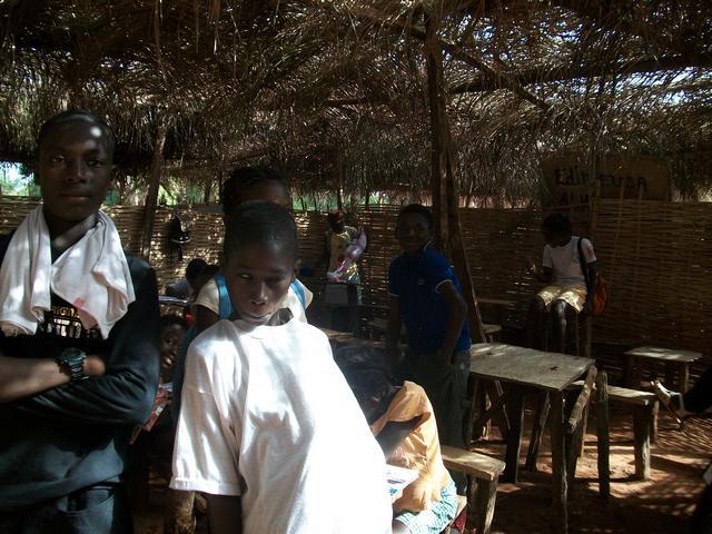 Guinea 2010 107