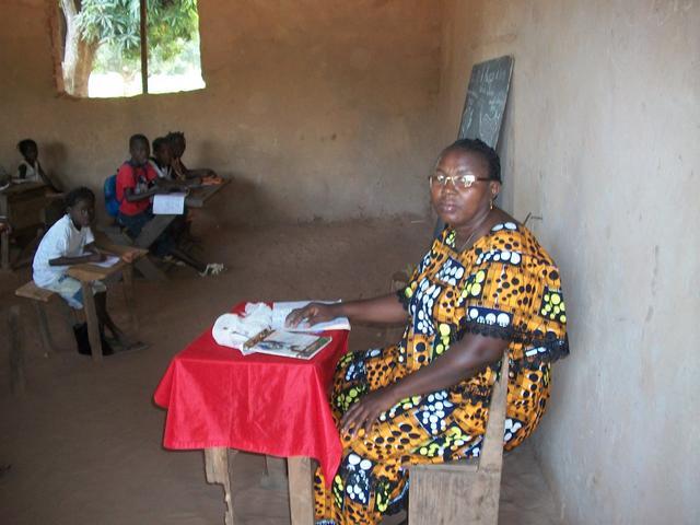 Guinea 2010 108