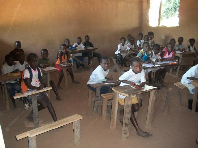 Guinea 2010 109