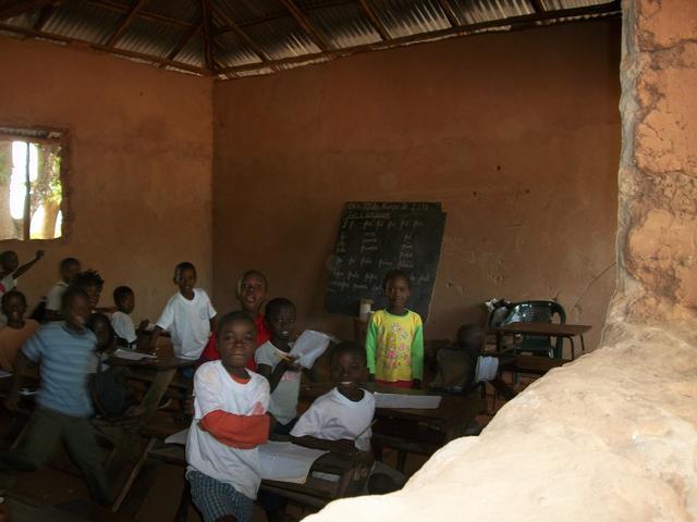 Guinea 2010 110
