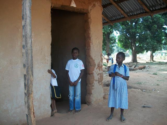 Guinea 2010 111